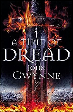 Time of Dread.jpg