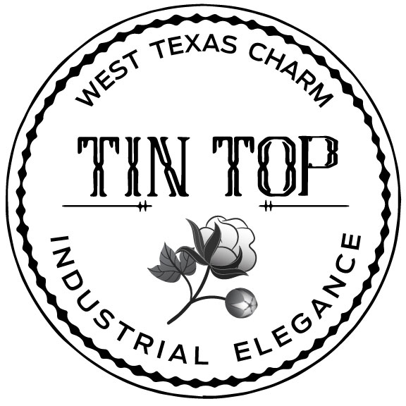 Tin-Top-Logo