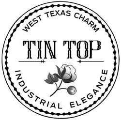 Tin-Top-Logo