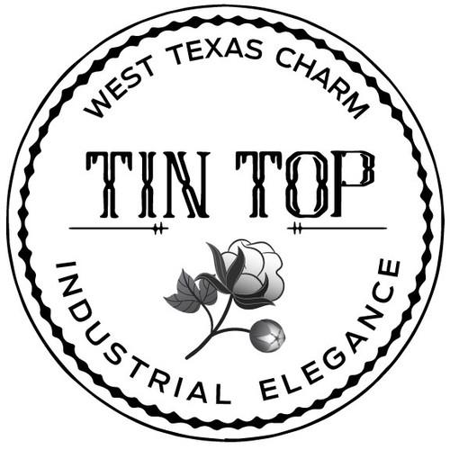 Tin-Top-Logo.jpg