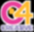 Cis4CreativeLogo.png