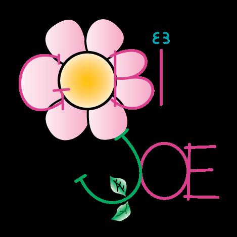 GOBI-JOE-LOGO