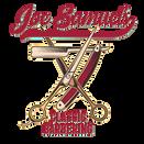 Joe-Samuel's-Logo-1.png