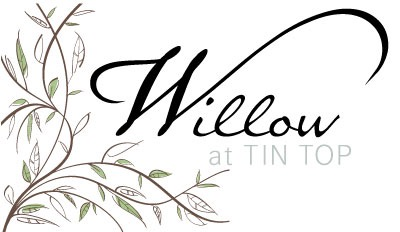 The-Willow-logo_edited