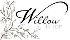 The-Willow-logo_edited.jpg