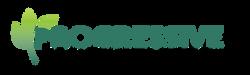 Progressive-Growth-Strategies-logo