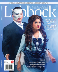 LubMagNov2016-Cover
