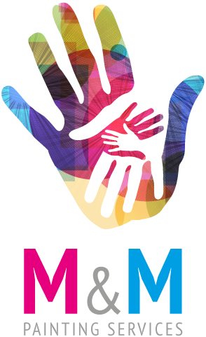 M&M-Hands-Logo.png