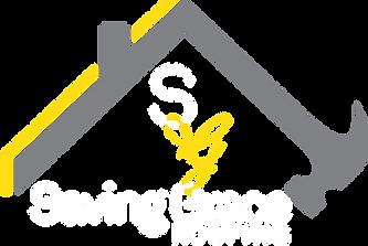 Saving Grace Roofing Logo-Reversed.png