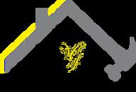 Saving Grace Roofing Logo.png