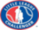 Challenger Little League Logo