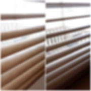 Before and after BLINDS.jpg