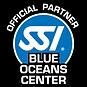 Tank'd Scuba Lubbock, TX SSI_Blue_Oceans_Center