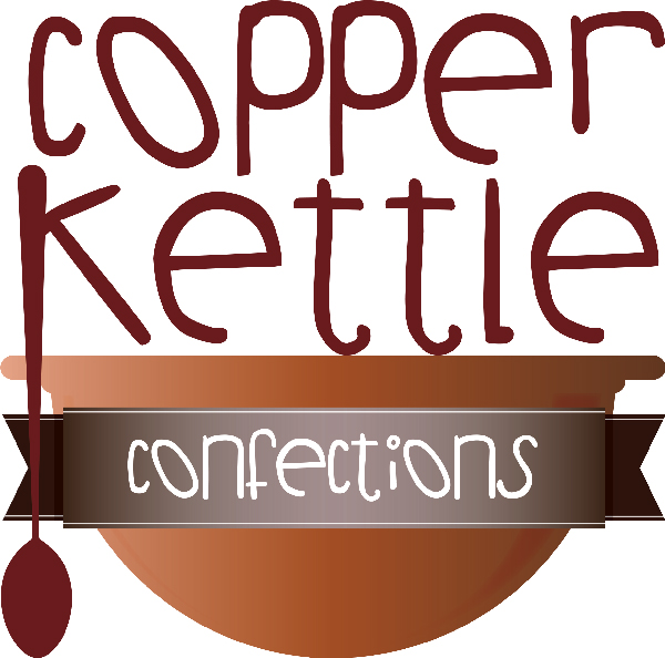Copper-Kettle-Confections2016