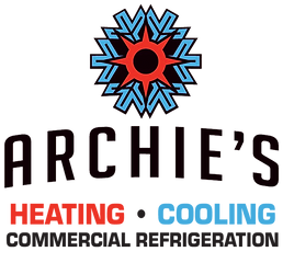 Archie's Heating, Cooling, & Commercial Refrigeration