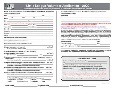 2020 Volunteer Application.jpg
