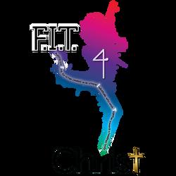 FIT4Christ-Logo