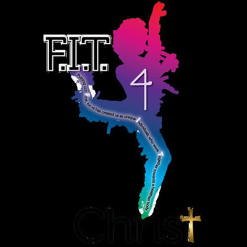 FIT4Christ-Logo.png