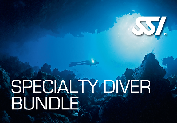 SPECIALTY-DIVER-BUNDLE.png