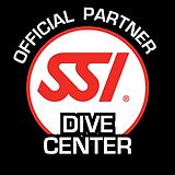 SSI_LOGO_Dive_Center_4C_CMYK.png