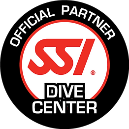 SSI_LOGO_Dive_Center_4C_CMYK.png