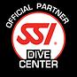Tank'd Scuba Lubbock, TX SSI_LOGO_Dive_Center