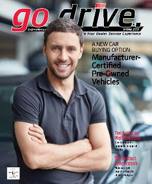 GoDrive_Q2_2015-300px