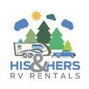 Chris Cotton His & Hers RV Logo.jpg