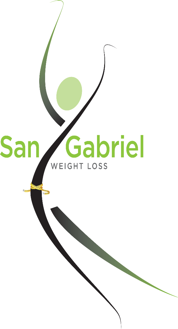 SGWLC-Logo