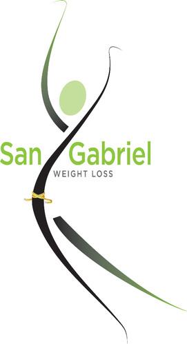 SGWLC-Logo.jpg
