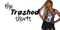 Ashley home page slide show.jpg