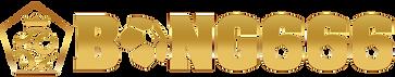 logo ngang.png
