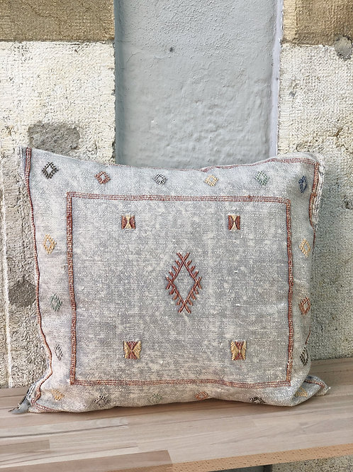 Coussin Willow