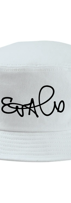 Eva Constance Signed Mega Youth Washed Pigment Dyed Twill Bucket.png