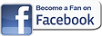 pngjoy.com_like-button-follow-me-on-facebook-gif-png_550234.png