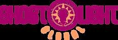 Logo02_GhostLightGlobal_FullColor.png