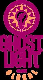 Logo_GhostLightGlobal_FullColor.png