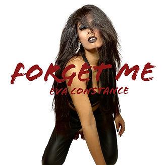 Eva Constance - Forget Me.jpeg