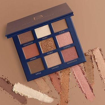 beautycounter makeup website.jpg