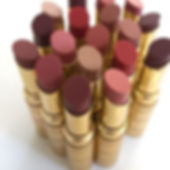 beautycounter lipsticks.jpg