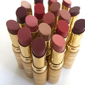 beautycounter lipsticks.jpg