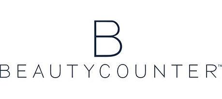 beautycounter logo 2.jpg