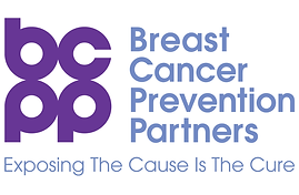 breast cancer partners logo.png