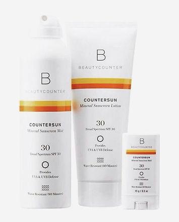 beautycounter sunscreen.jpg