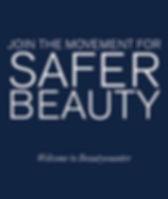 beautycounter join the movement.jpg