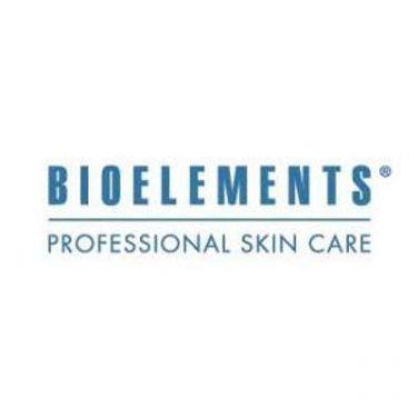 bioelements website logo.jpg