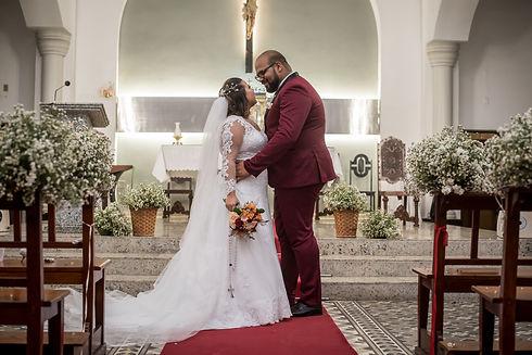 foto casamento.jpg