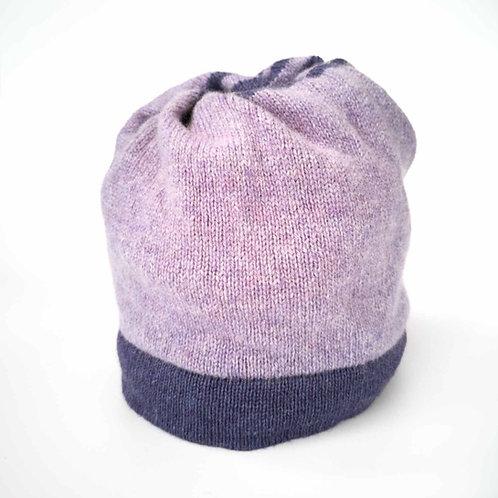 Twist Top Hat