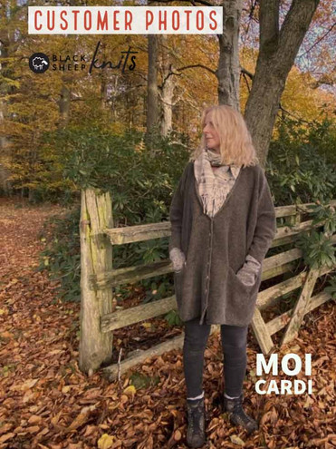 moicardi-cust1-1.jpg