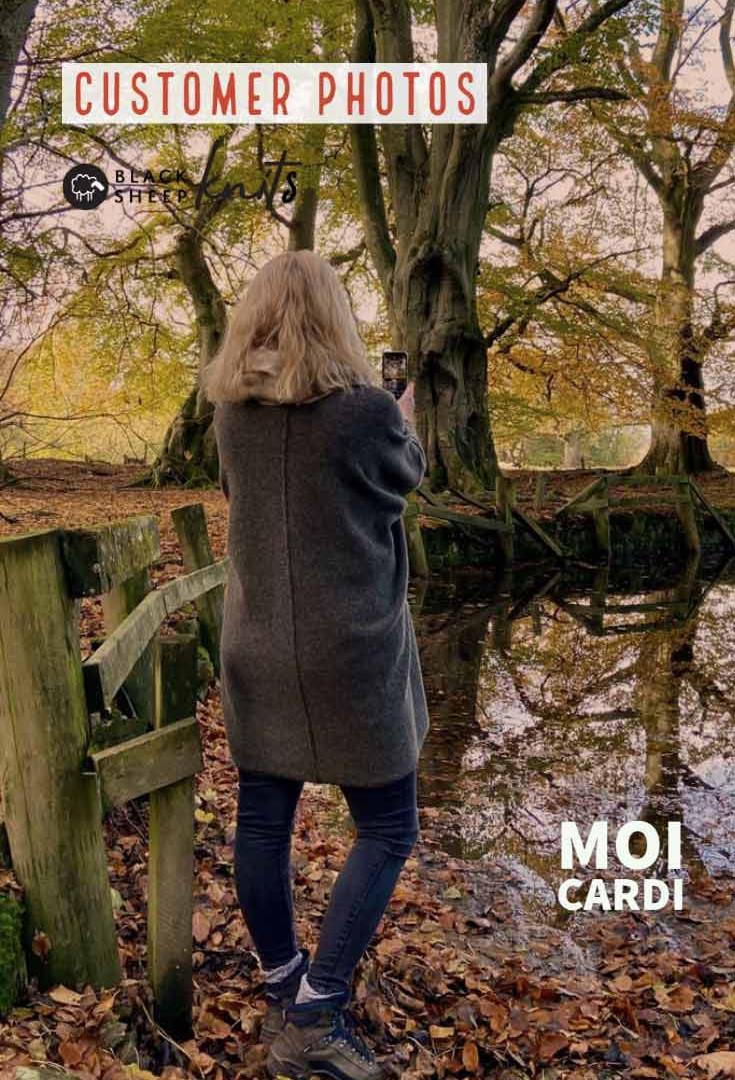 moicardi-cust2-1.jpg